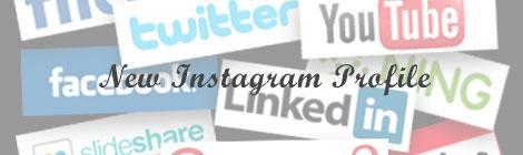 instagram profile banner