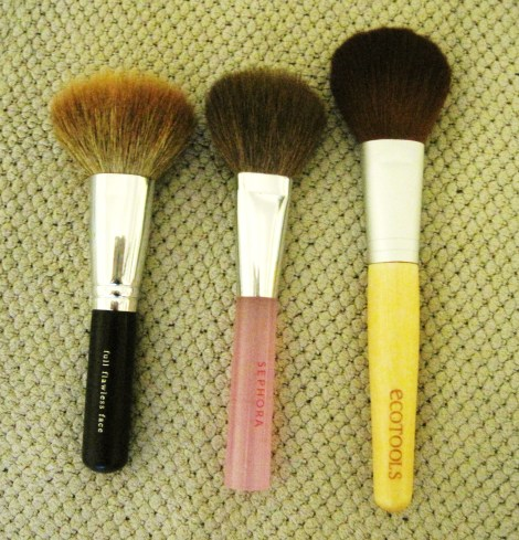 eco tools brushes 004