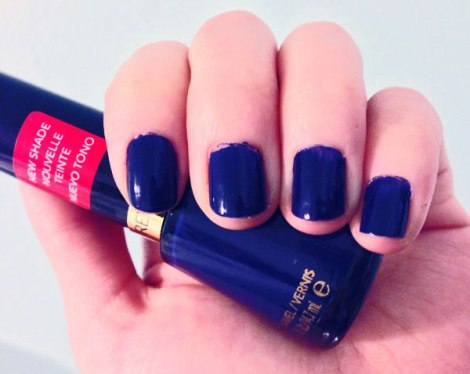 Revlon Urban Swatch