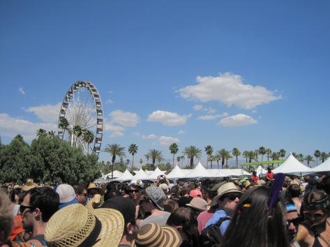 Coachella 2013 055