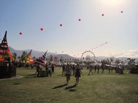 Coachella 2013 059
