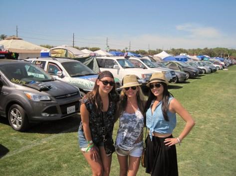 Coachella 2013 066