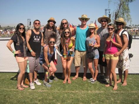 Coachella 2013 086