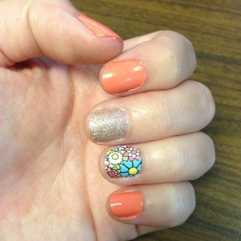 San Diego Nails
