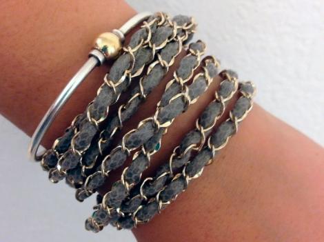 RocksBox Bracelet