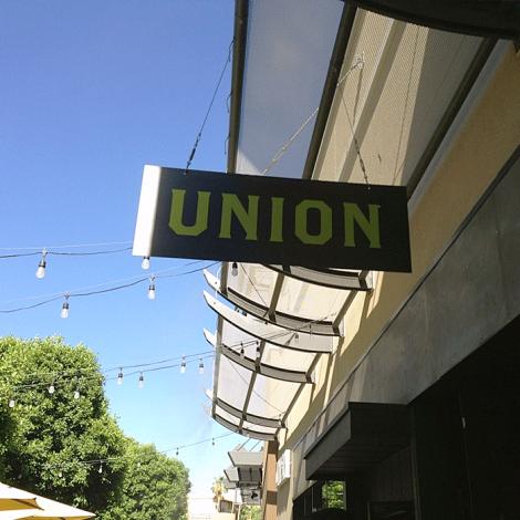 Union Biltmore